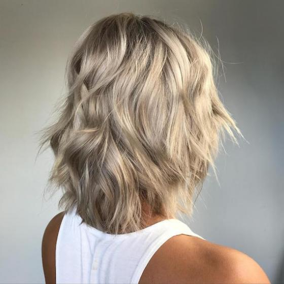 3-bob-haircuts-flawless-short-hair-inspiration-223af552