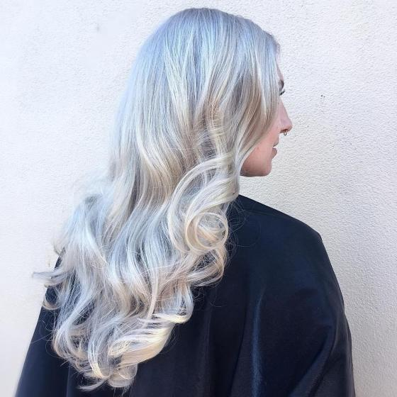 why-ice-blonde-coolest-hair-trend-right-now-75b065cf